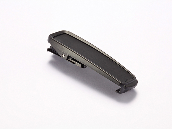 Belt Clip MiniMed 640G