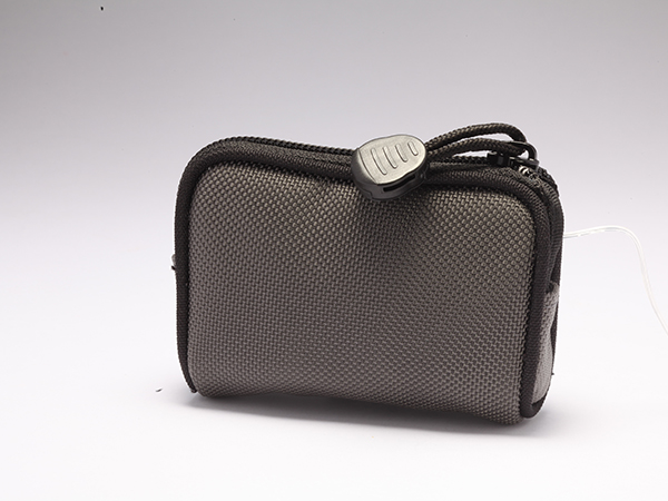 Sport –Tasche (Alle MiniMed® Pumpen)
