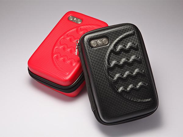 Diabete-ezy™ Große Zubehör-Tasche (Alle MiniMed® Pumpen)