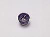 Batteriefachkappe für MiniMed® Veo (5er- und 7er-Serie)