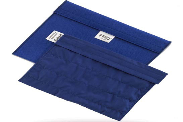 FRIO Extra Large Wallet
