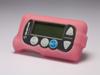 Silikon-Hülle für MiniMed® Veo (5er- und 7er-Serie)