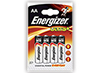 AA Batteries(MiniMed™ 640G pumps)