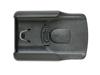 Gürtelclip für MiniMed® Veo (5er- Serie)