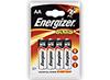 AA-Batterien  für MiniMed® 640G