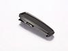 Belt Clip (MiniMed® 640G)