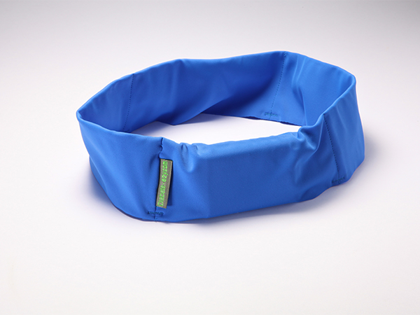 Diabete-ezy™ Komfortabler Bauchgurt (Alle MiniMed® Pumpen)