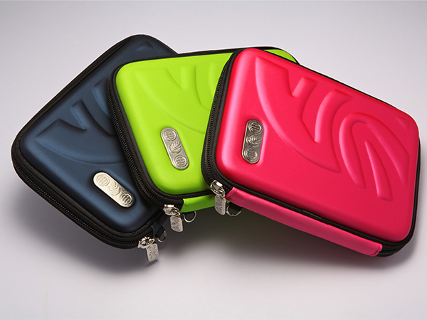 Diabete-ezy™ Kleine Reisetasche für den Gebrauch (Alle MiniMed® Pumpen)