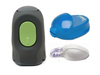 MiniMed Transmitters with Charger, Tester and Enlite Serter