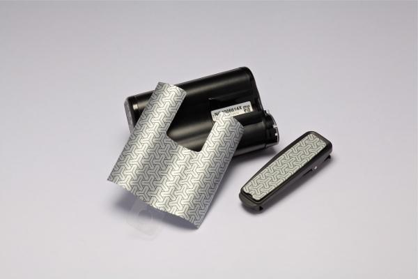 MiniMed™ 630G Sticker Skins