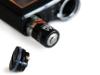 MiniMed™ 630G Battery Cap