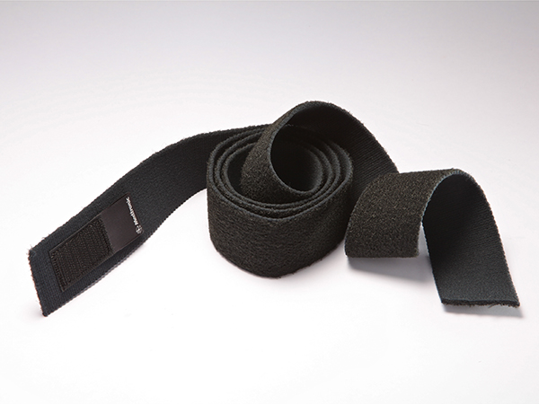 Belt for Leg Pouch