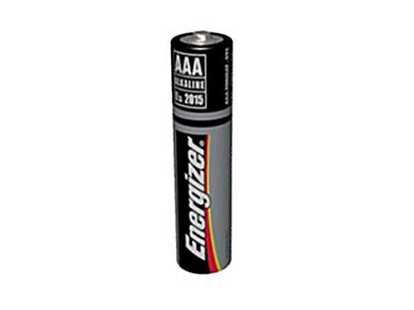 AAA-Batterien  für MiniMed® Veo (5er- und 7er-Serie)