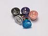 Battery Caps for Paradigm Insulin Pumps