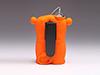 Lenny® Silikon-Hülle für MiniMed® 640G
