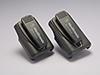 Clip-Holster für MiniMed® Veo (5er und 7er Serie)